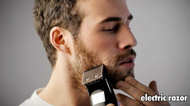 Top 5 Best Electric Shaver for Sensitive Skin – Reviews And Buying Guide