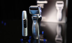Top 10 Best Electric Shavers – Reviews And Buying Guide