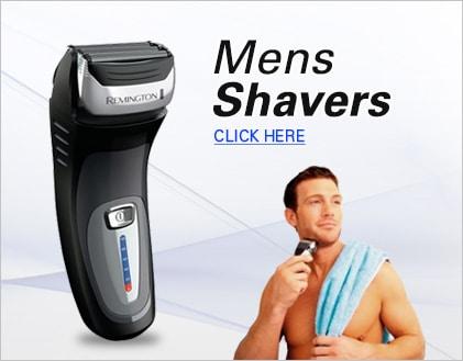 Best Epilator For Men